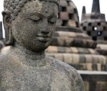 Travcoa's nine-day Temples of Bali & Borobudur itinerary includes tropical forest hikes and a visit to Borobudur, a ninth-century Buddhist temple....