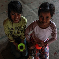 <p>Siem Reap's Phare, The Cambodian Circus, grew out of a school in Battambang that provides free arts education to local children. // © 2015 Phare,...