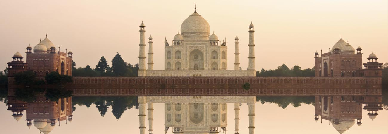 4 Ways to Mess Up a Golden Triangle Itinerary in India