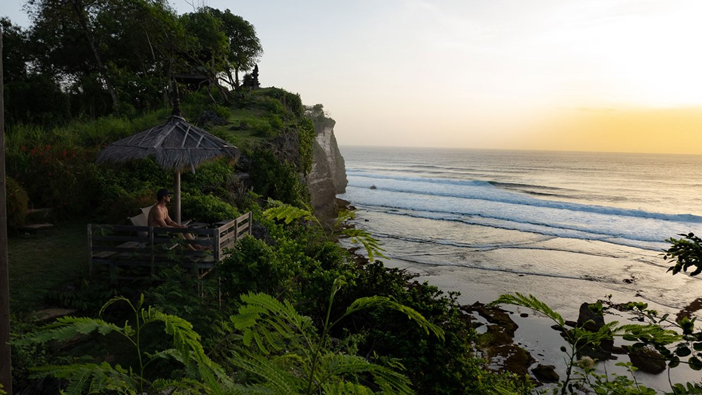How Travel to Bali Will Change Post-Pandemic