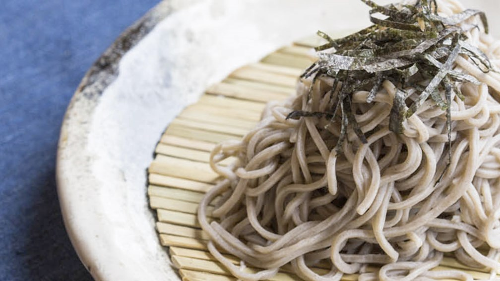 Soba_FEATURE