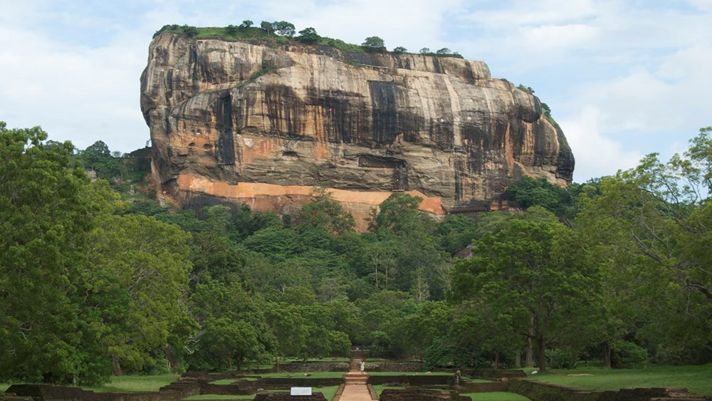 Fam: 8 Days in Sri Lanka With IWorld of Travel