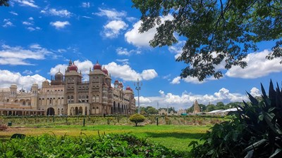 A Must-Do Guide for Travelers to Mysore, India