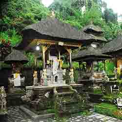<p>Agents will tour Indonesia's famous cities, with stops at temples, museums and famous monuments. // © Pacific Holidays</p><div></div>