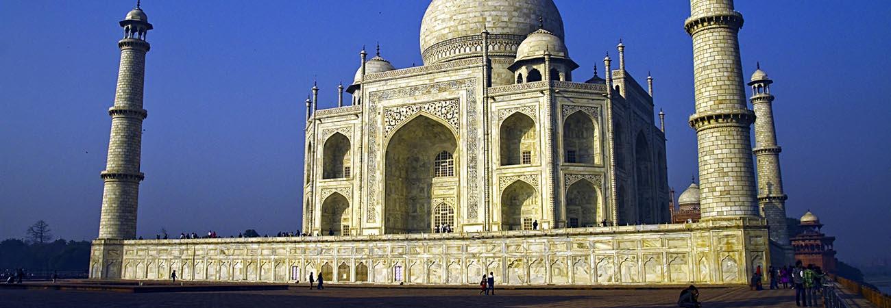 Travel Companion For India To Usa