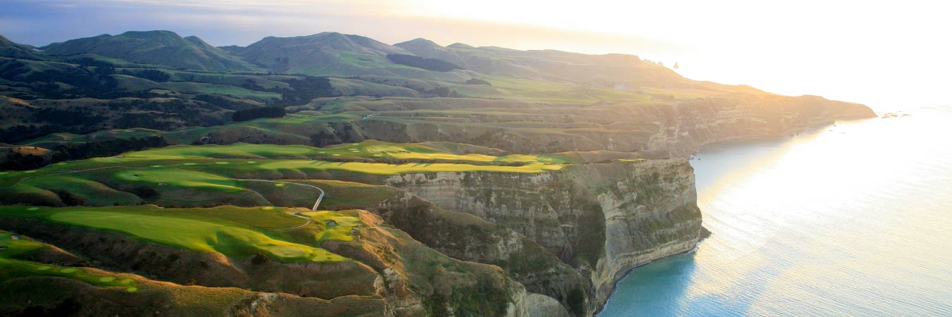 The Best Time to Visit New Zealand is Now   TravelAge West