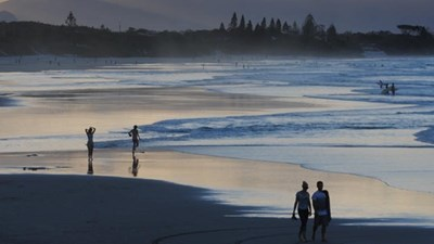 The Best Ways to Experience Byron Bay