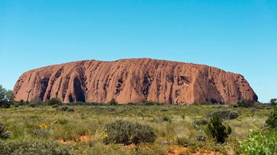 5 Tours Spotlighting Indigenous Culture in Australia's Northern Territory