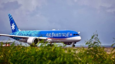airtahitinuisuspensioncovid