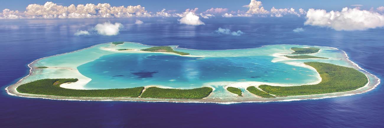 Marlon Brando S Private Island Eco Resort Opens Soon
