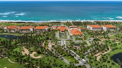 Hotel Review: Shangri-La's Hambantota Golf Resort & Spa, Sri Lanka
