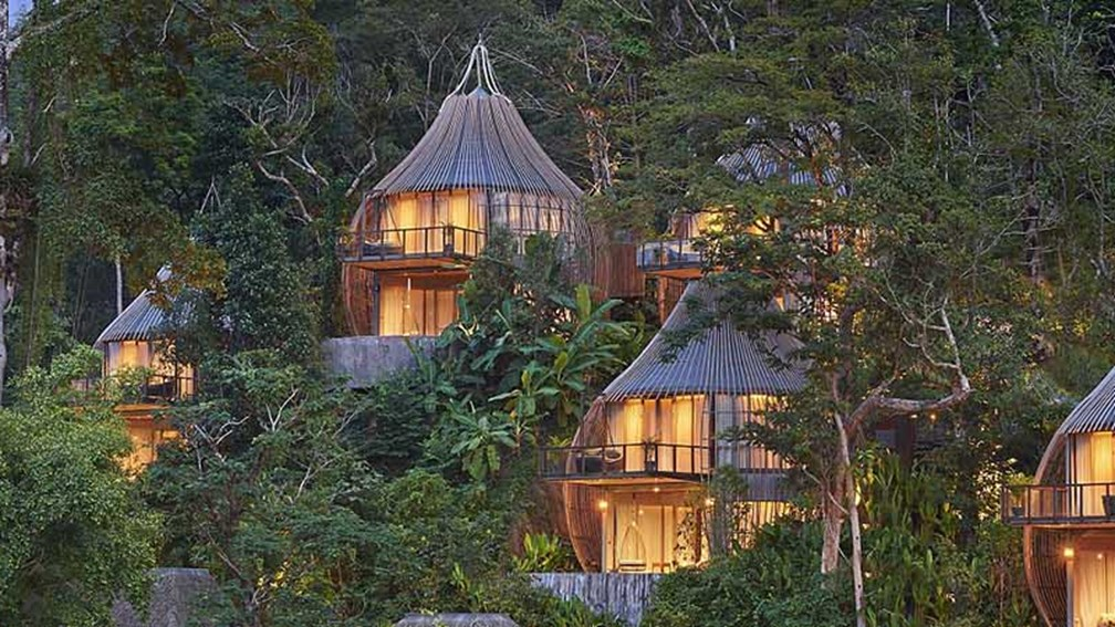 AsiaTreehouses_feature