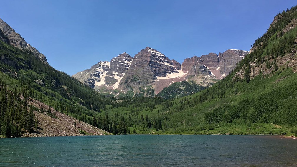 5 Can't-Miss Hikes in Aspen and Snowmass, Colorado | TravelAge West