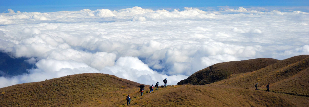 Don't Leave Ecuador Without Trying These 3 Adventure Activities
