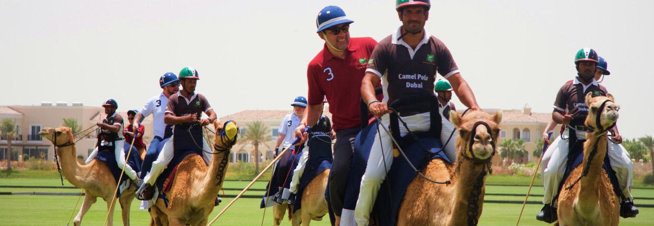 Räumungspreise neue Liste beste Turnschuhe camel polo