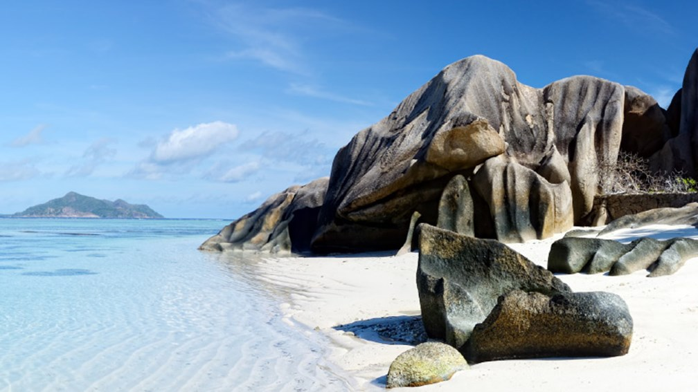 What Adventurous Travelers Should Do in the Seychelles