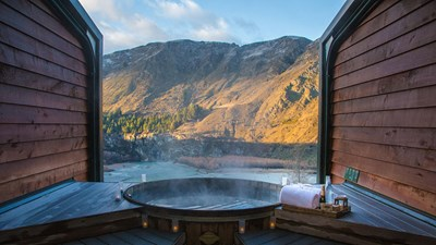 NewZealandHotSprings_new2