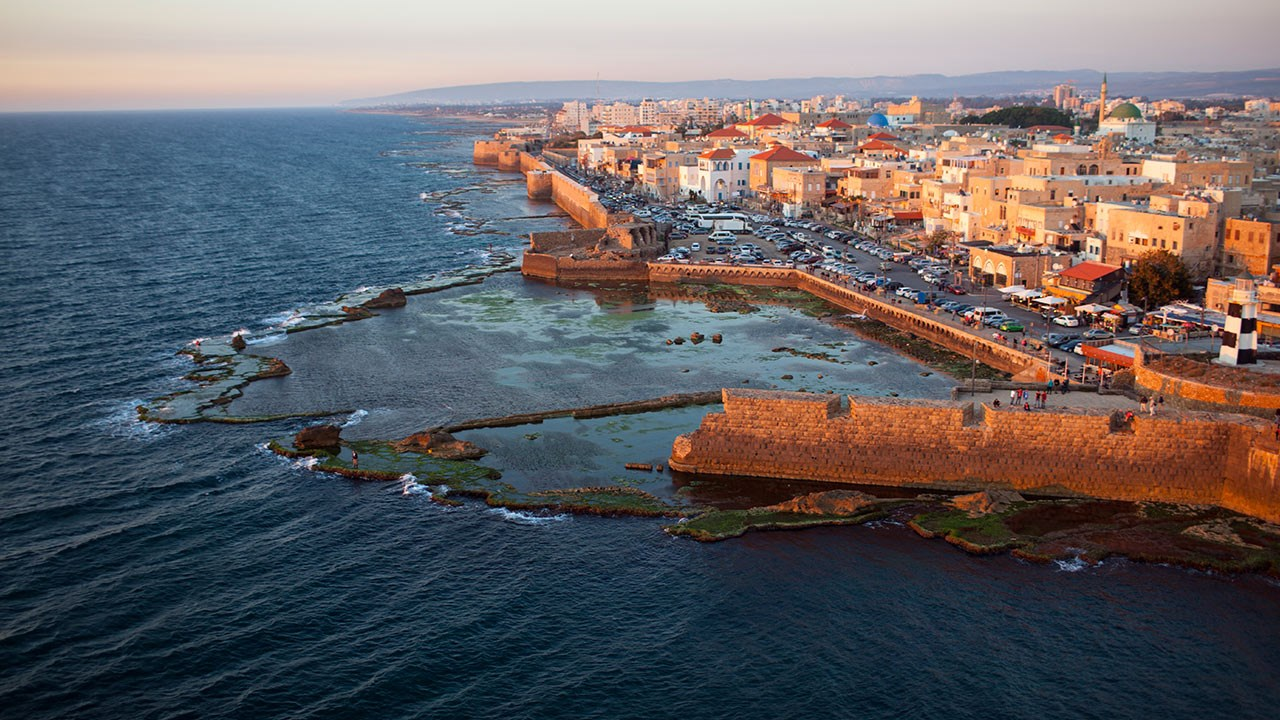 8 Under-the-Radar UNESCO World Heritage Sites