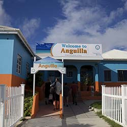 <p>Although Anguilla is small in size and population, there is no shortage of authentic island fare. // © 2016 Devin Galaudet</p><p>Feature image...