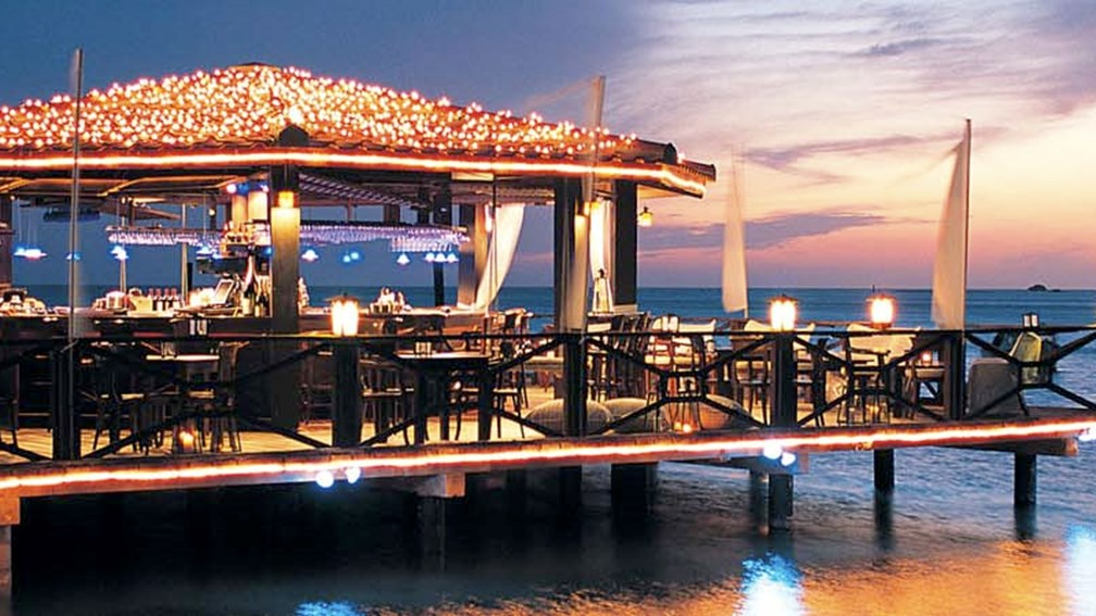 4 Must Try Restaurants In Aruba