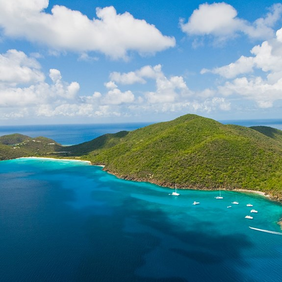 Caribbean Tourism Forecast Looks Promising for 2019