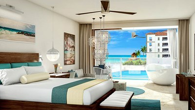 SandalsBarbados_feature