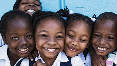 The Sandals Foundation Celebrates 10 Years of Caribbean Philanthropy
