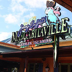 <p>The first Margaritaville opened in Key West, Fla., in 1987. // © 2017</p><p>Feature image (above): The all-inclusive El Dorado Maroma in Riviera...