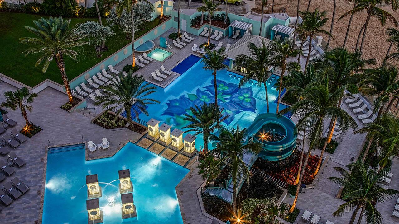 San juan stellaris casino casino management system pdf