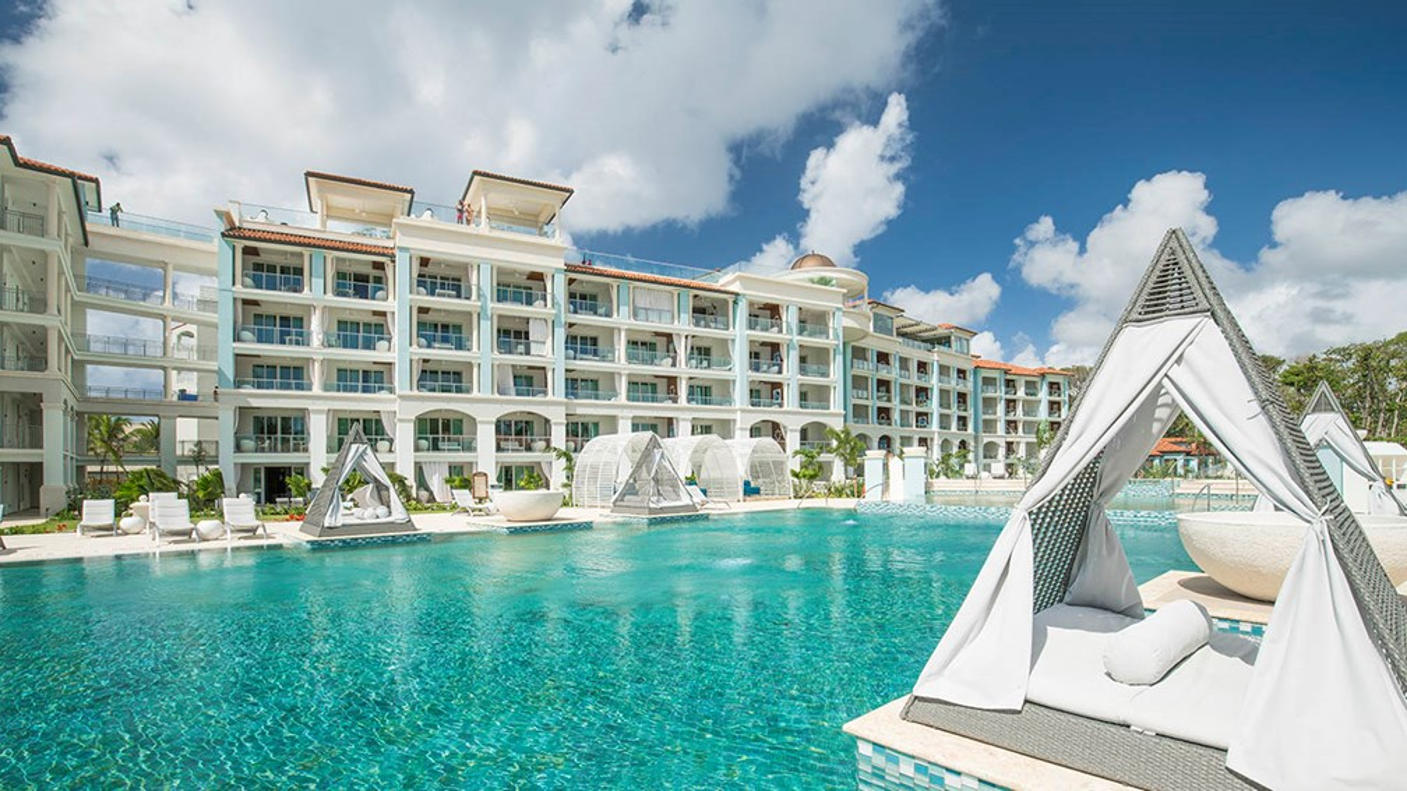 e2b131d460f Hotel Review  Sandals Royal Barbados