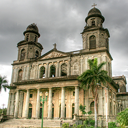 "Visit Managua, Nicaragua, during this five-day fam trip. // © 2018 Creative Commons user <a href=""http://www.flickr.com/photos/mejiaperalta/512230721""..."