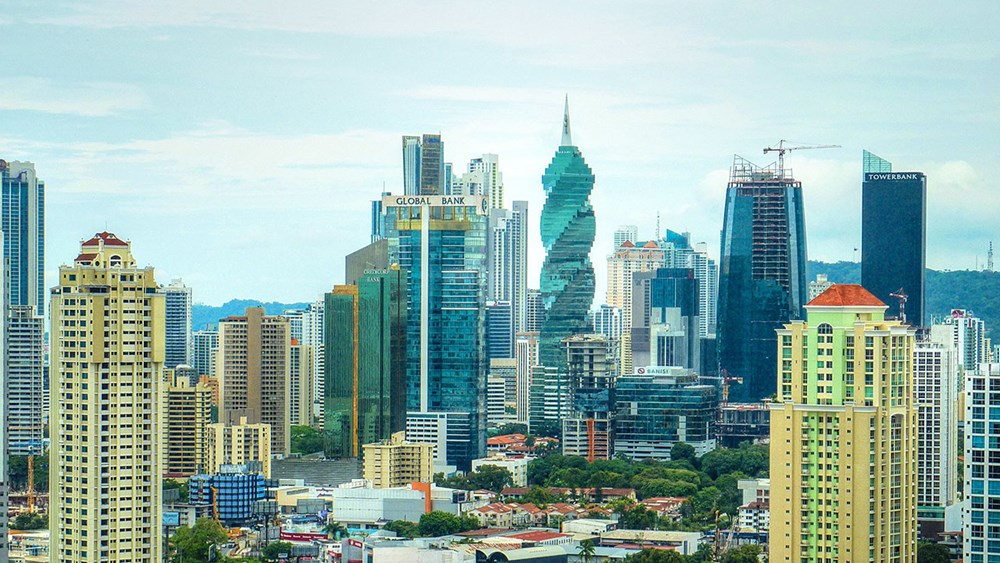 Fam: A Week in Panama With Sunny Land Tours