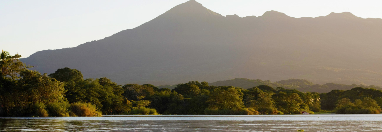 A Can't-Miss Day Trip From Granada, Nicaragua