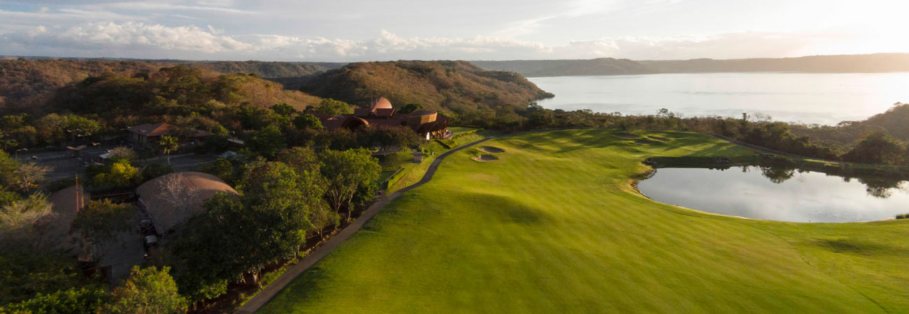 Hotel Review: Four Seasons Resort Costa Rica