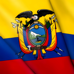Ecuador joins the UNWTO Executive Council. // © 2013 Thinkstock
