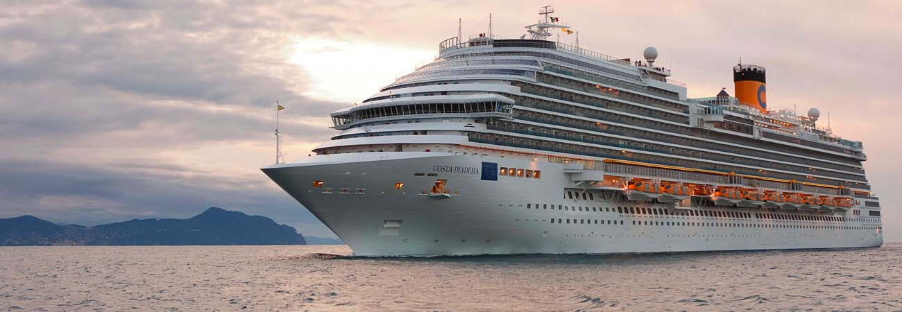 Carnival Corp. to Expand Fleet