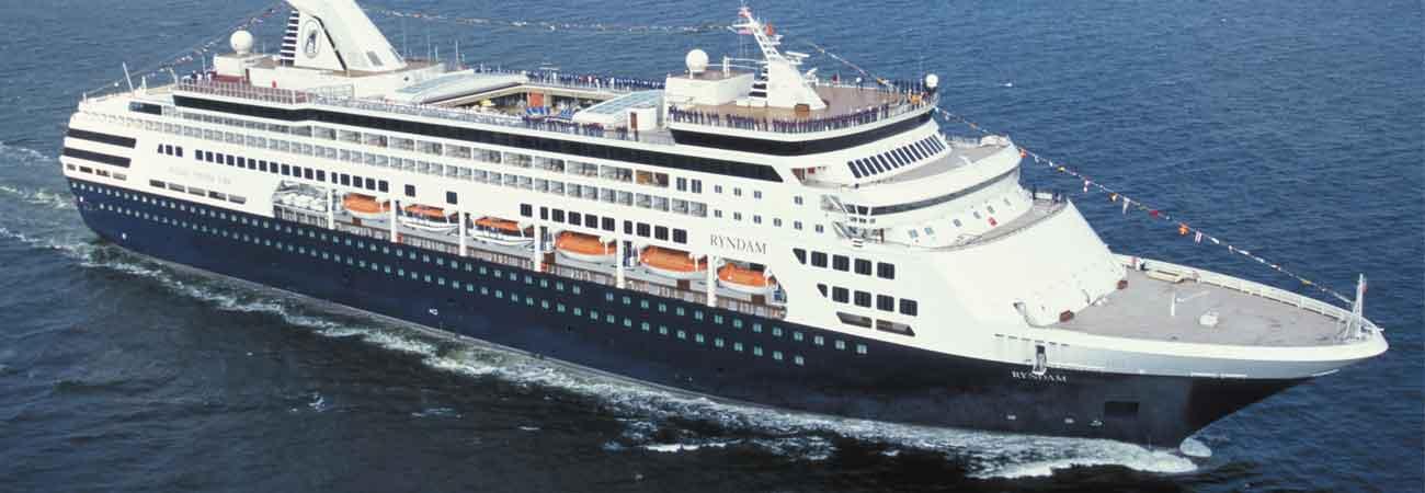 Carnival Outlines Goals For Cruising Travelage West