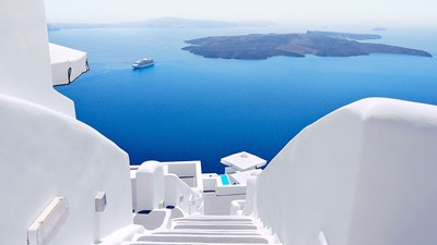 Celestyal Cruises Gets Ready for Greece Cruises This Summer