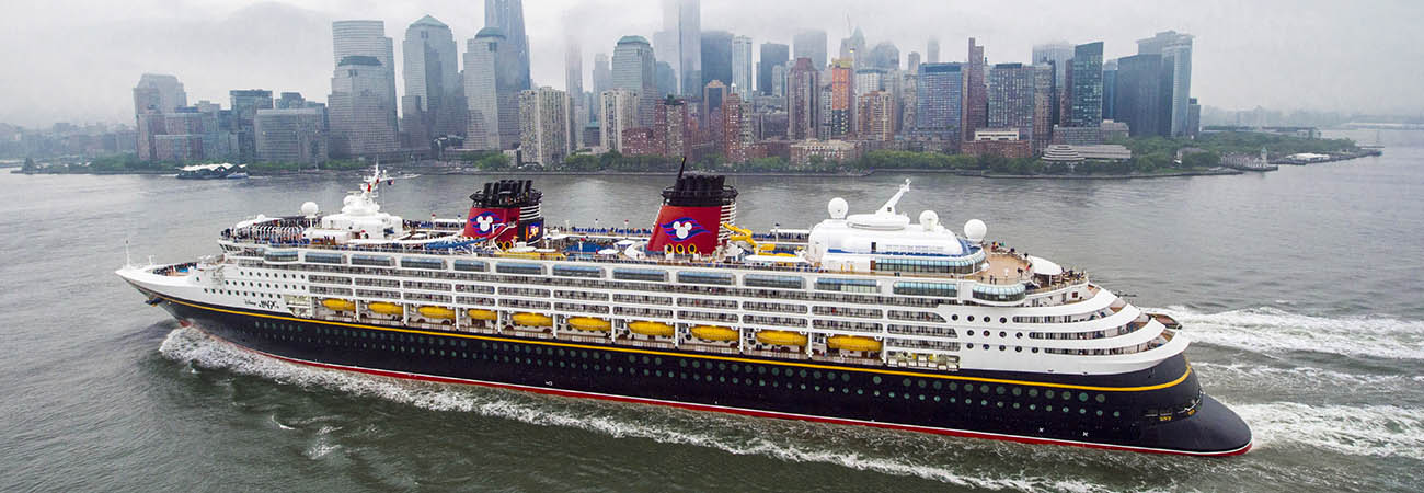 marvel cruise lines Epic news was announced today we're celebrating the adventures of the legendary super heroes and super villains from the marvel universe during a brand-new, day-long celebration: marvel day.