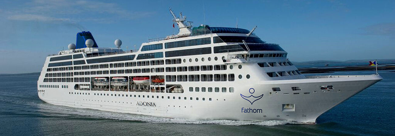 Fathom Gets Cuba Approval