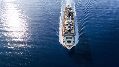 MSC Cruises Expands Europe Operations for Summer 2021 Sailings