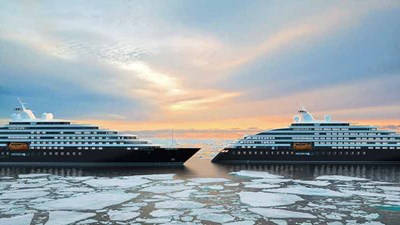 Scenic Adds Ship Buys Mayflower_FT