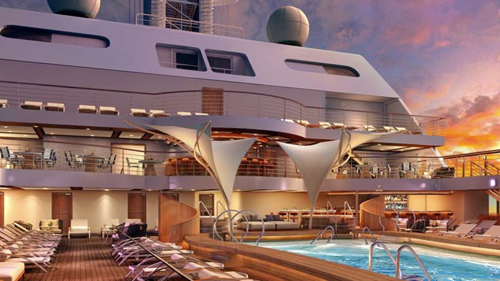 Seabourn_FEATURE2