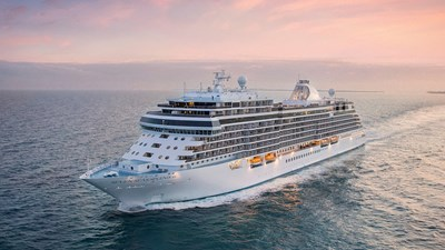 Oceania and Regent Seven Seas Schedule a Return to Cruising