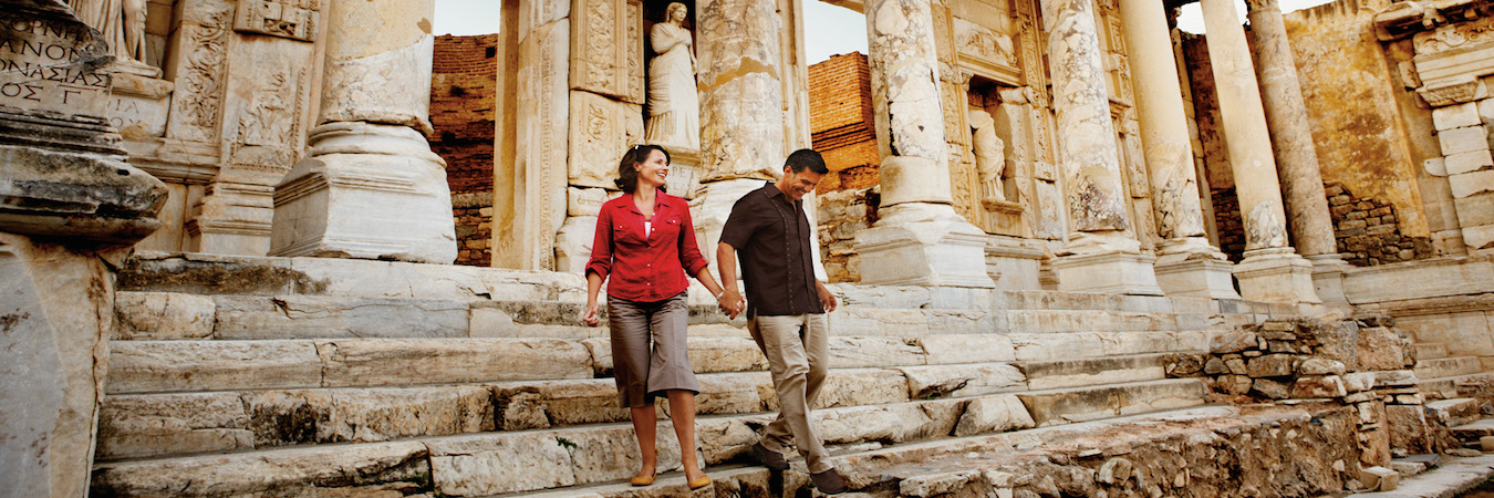Silversea Offers Free Shore Excursions in 2015