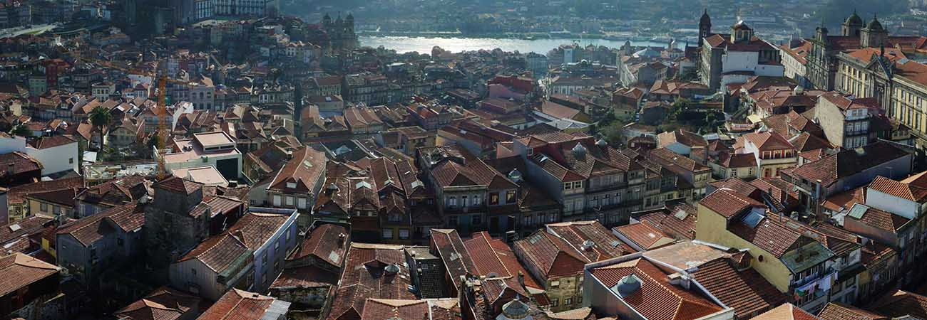 Fam: A Douro River Cruise With Sterling Vacations