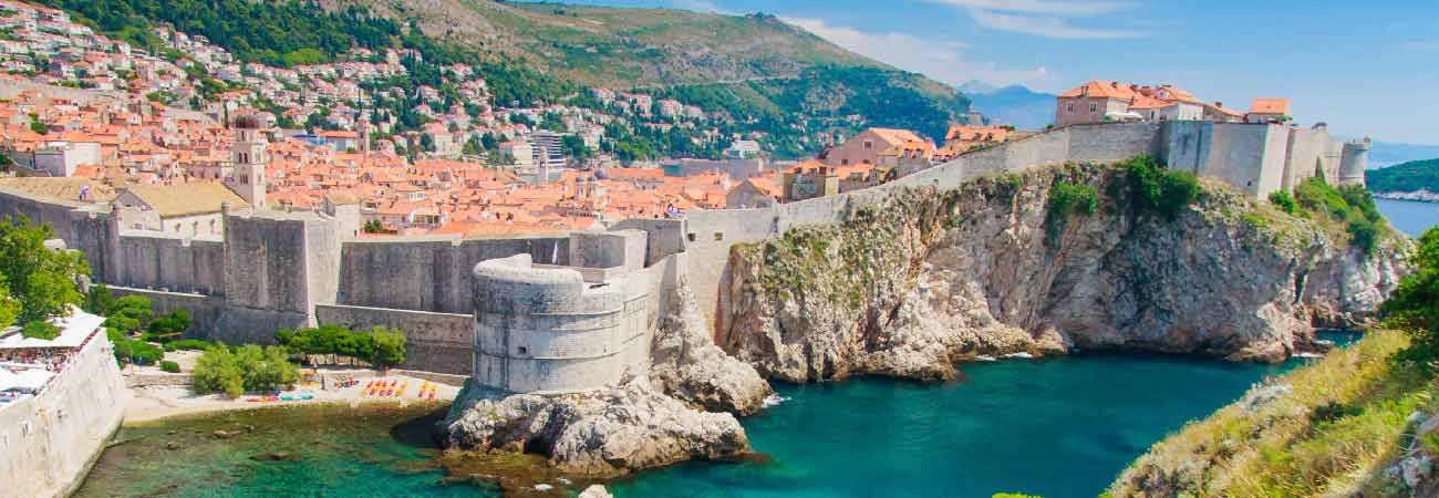 6 Dream Vacations in Europe | TravelAge West