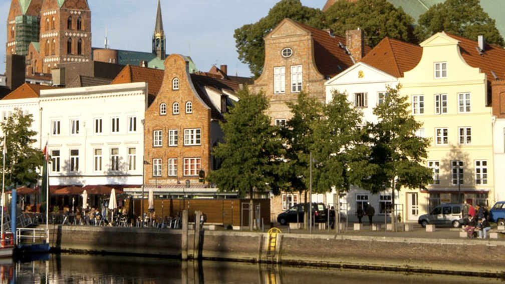 Lubeck_FEATURE