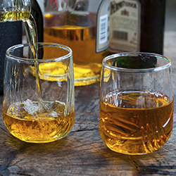 <p>This year has been deemed the Year of Food and Drink in Scotland. // © 2015 Thinkstock</p><p>Feature image (above): New hotels are planned in...