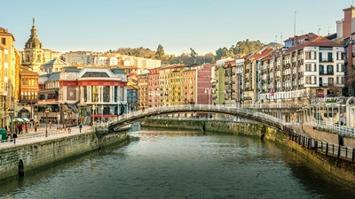 A Guide to Visiting Basque Country